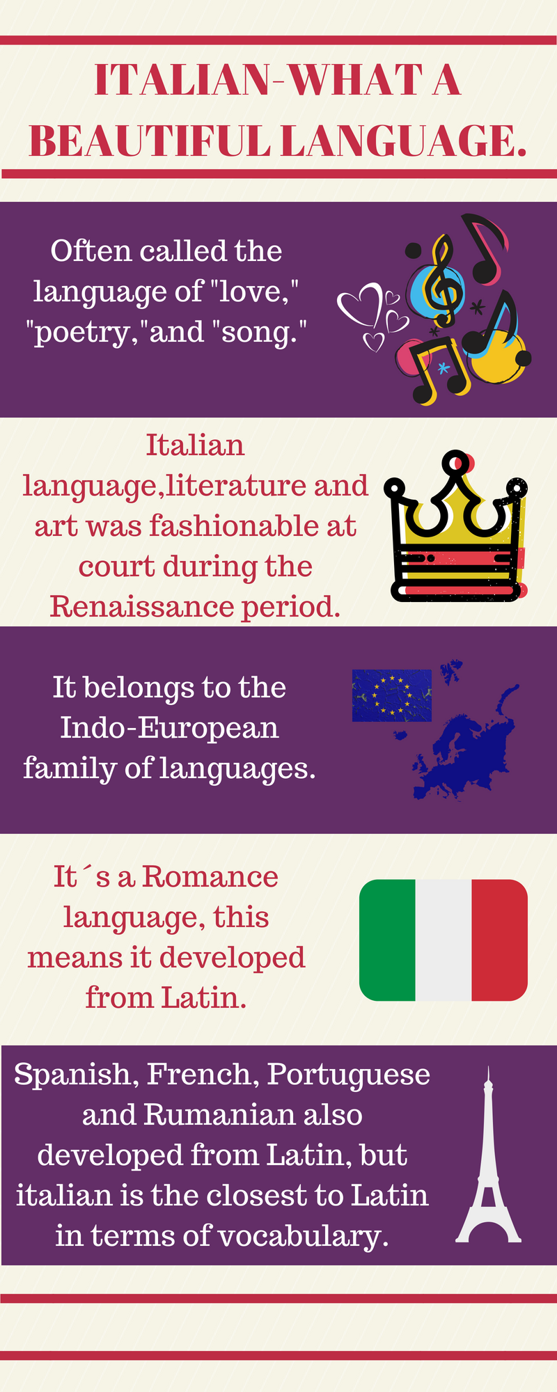 Italian_what_a_beautiful_Language