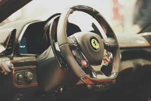 Ferrari_driving_wheel