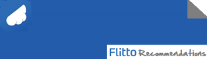 Flitto_Help_Recommendations