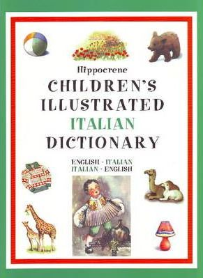 Hippocrene_Children_Illustrated_Italian_Dictionary