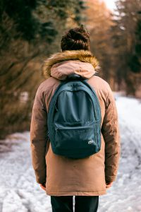 backpack_winter