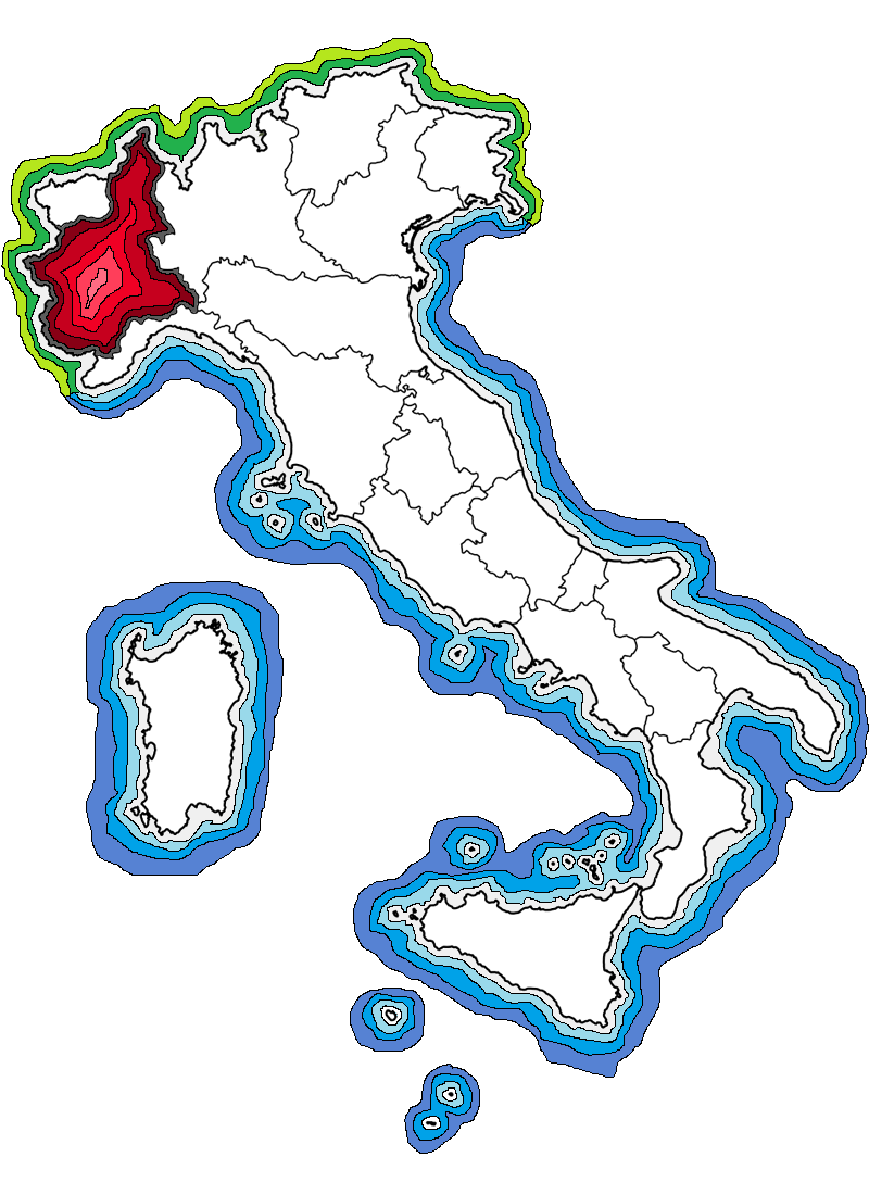 Map_of_Italy_Piemonte