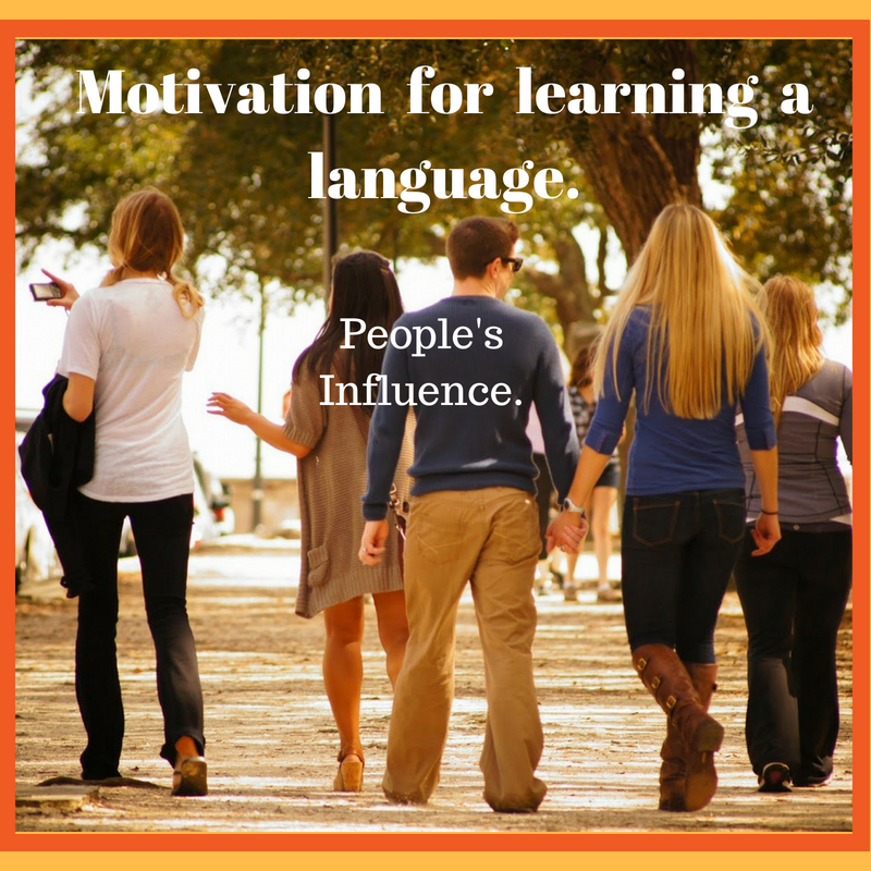 Motivation_for_learning_a_language