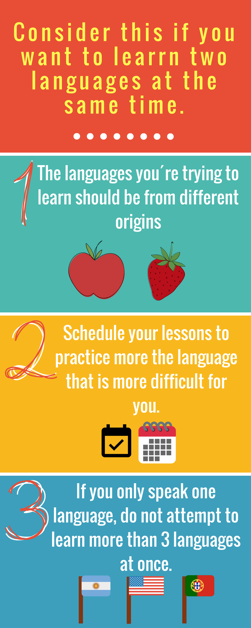 Learn_two_languages