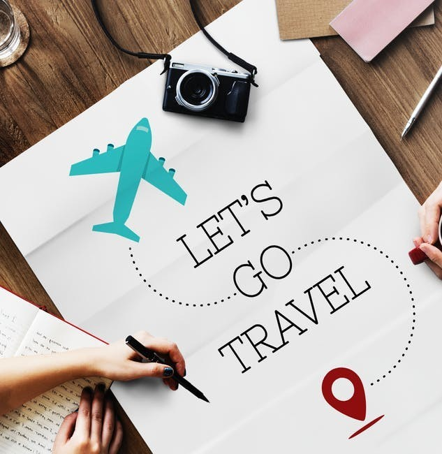 Lets_go_travel