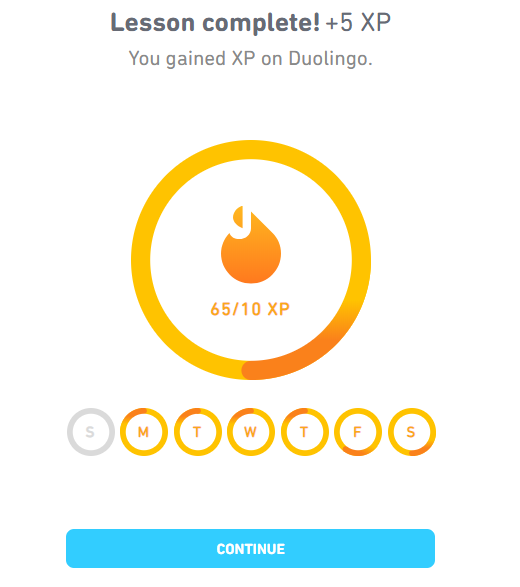 TinyCards_Point_system_Sync_with_Duolingo