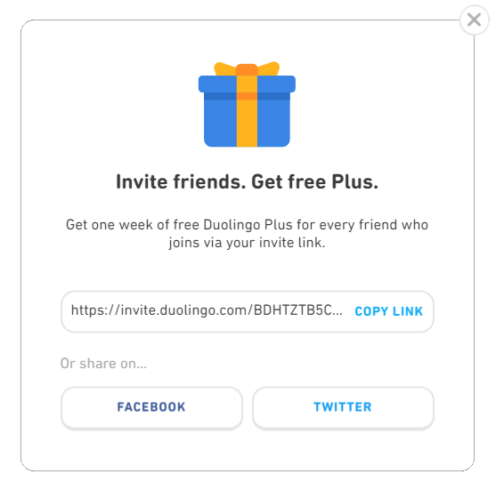 Duolingo_Plus_Invitation