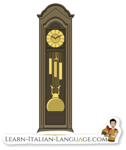 Old_clock_cartoon