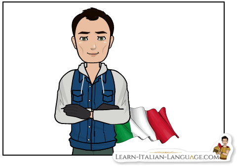 Man_with_Italian_flag