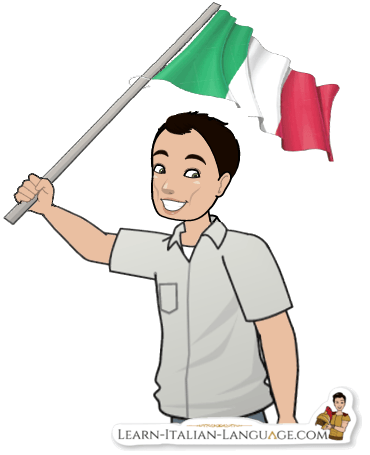 Man_waving_Italian_flag_cartoon
