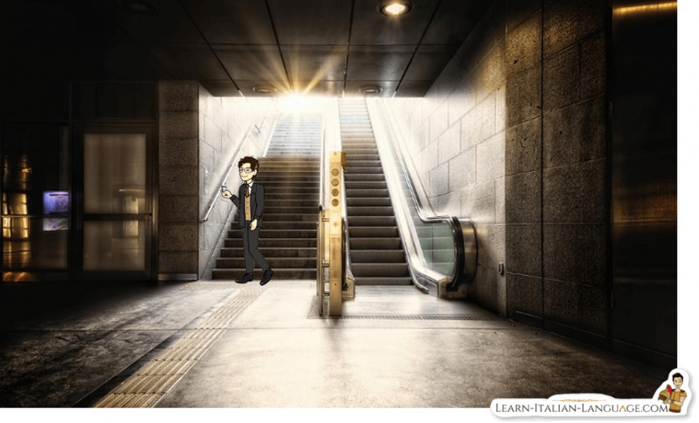 Man_walking_with_cellphone_at_stairs