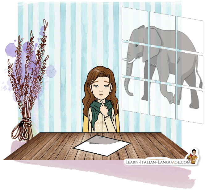 Context_An_elephant_in_the_room